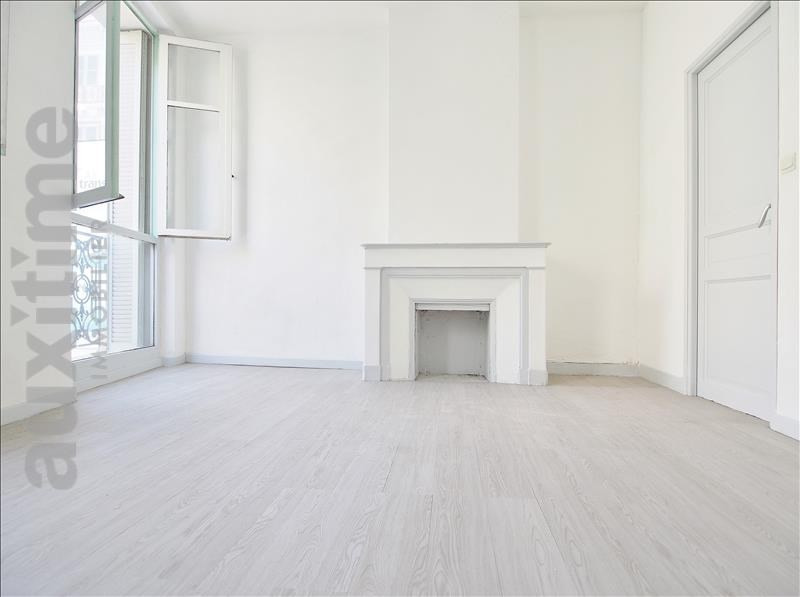 Rental office Marseille 1er 420€ HT/HC - Picture 3