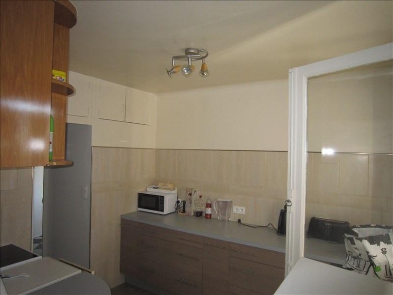 Sale house / villa Castels 210000€ - Picture 4