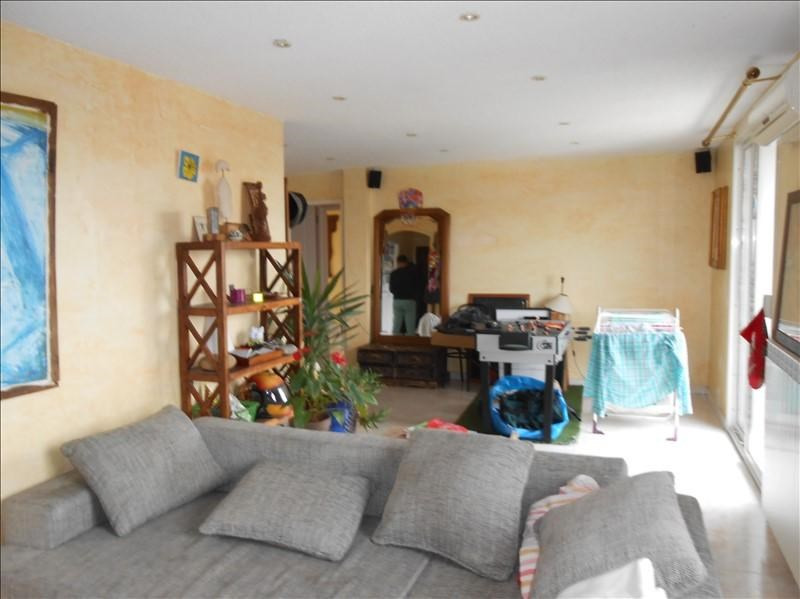 Vente appartement Cannes la bocca 230000€ - Photo 2