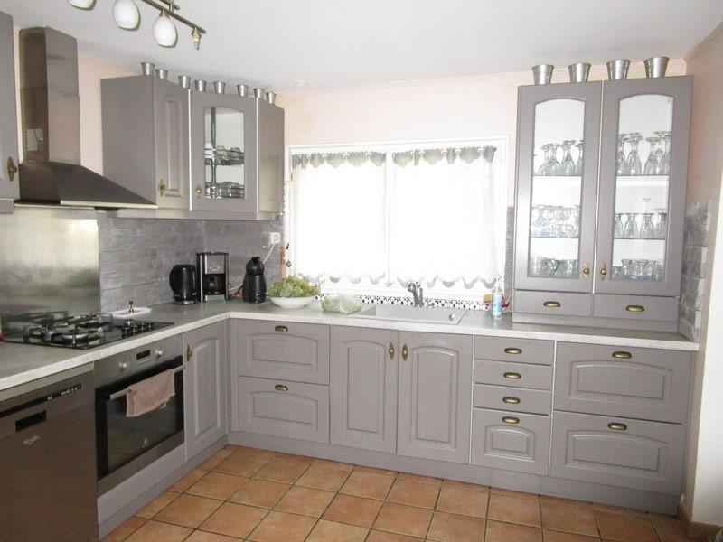 Vente maison / villa Montpon menesterol 240000€ - Photo 4