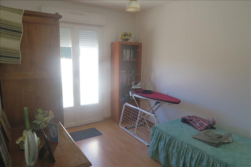 Vente appartement Royan 206750€ - Photo 7