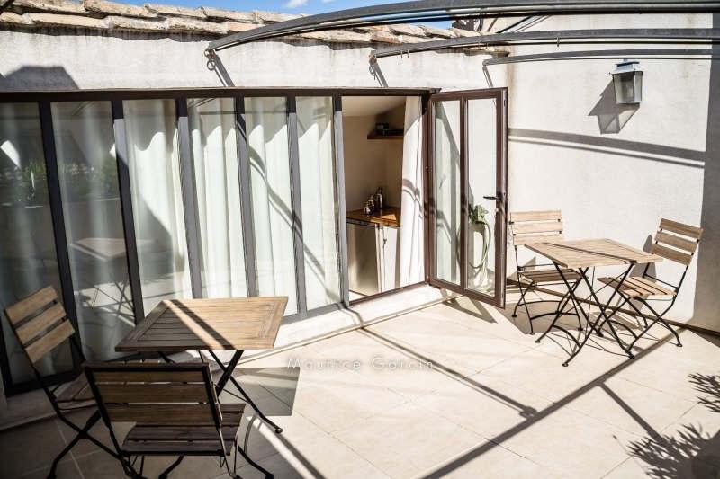 Immobile residenziali di prestigio casa Avignon 789000€ - Fotografia 1