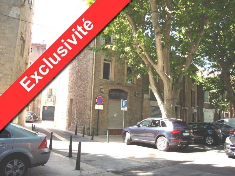 Vermietung boutique Trets 700€ CC - Fotografie 1
