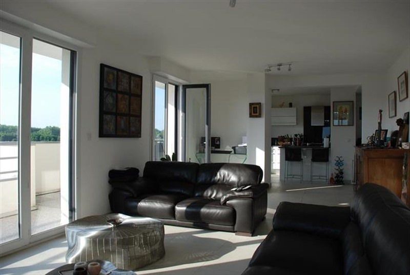 Vente appartement Epernon 549 000€ - Photo 3