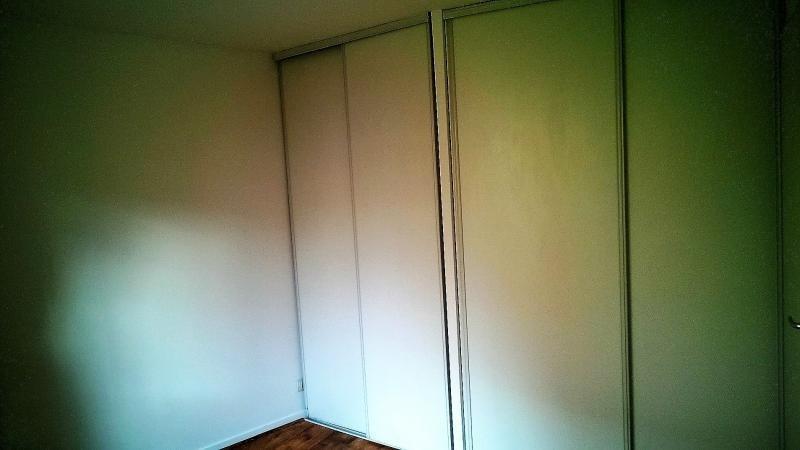 Sale apartment Villeneuve-la-garenne 169000€ - Picture 7