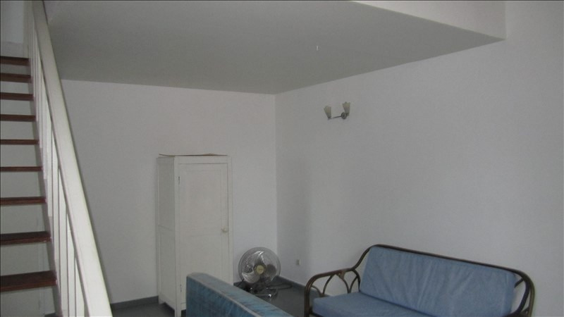 Rental house / villa Trois rivieres 650€ CC - Picture 3