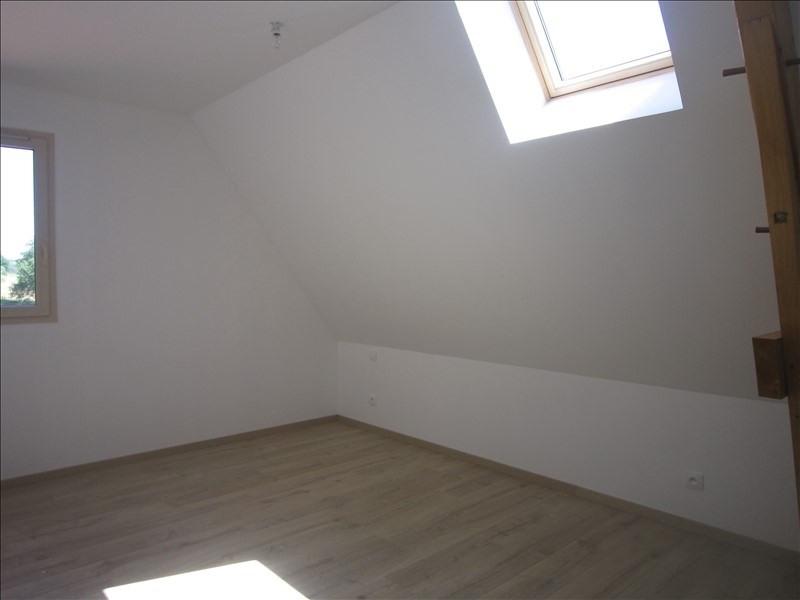 Vente maison / villa Coux et bigaroque 265000€ - Photo 10