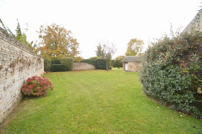 Vente de prestige maison / villa Caen 714550€ - Photo 11