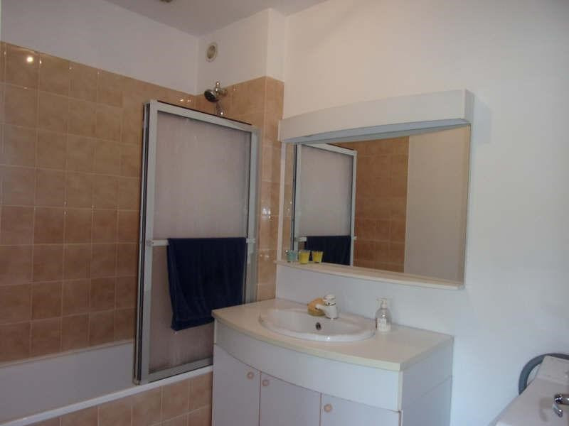 Vente appartement Linas 160000€ - Photo 6