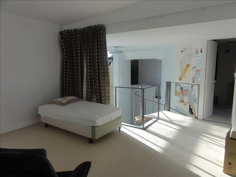 Vente de prestige maison / villa Montfort l amaury 695000€ - Photo 8