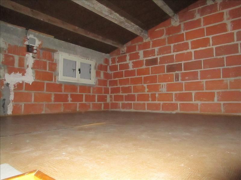 Prodotto dell' investimento casa Albi 124000€ - Fotografia 9
