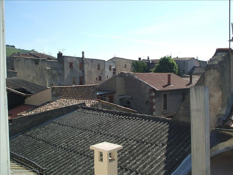Venta  casa Tain l hermitage 220000€ - Fotografía 5