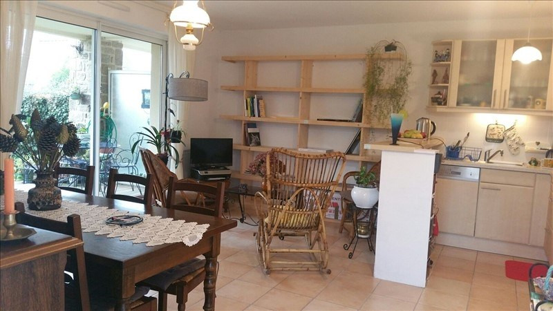 Sale apartment Fouesnant 160500€ - Picture 3