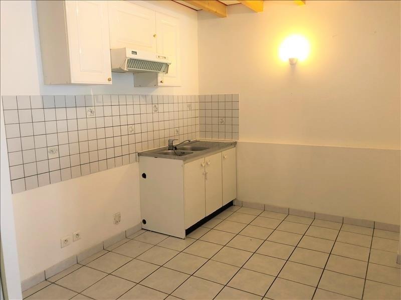 Vente appartement St jean de braye 105000€ - Photo 3