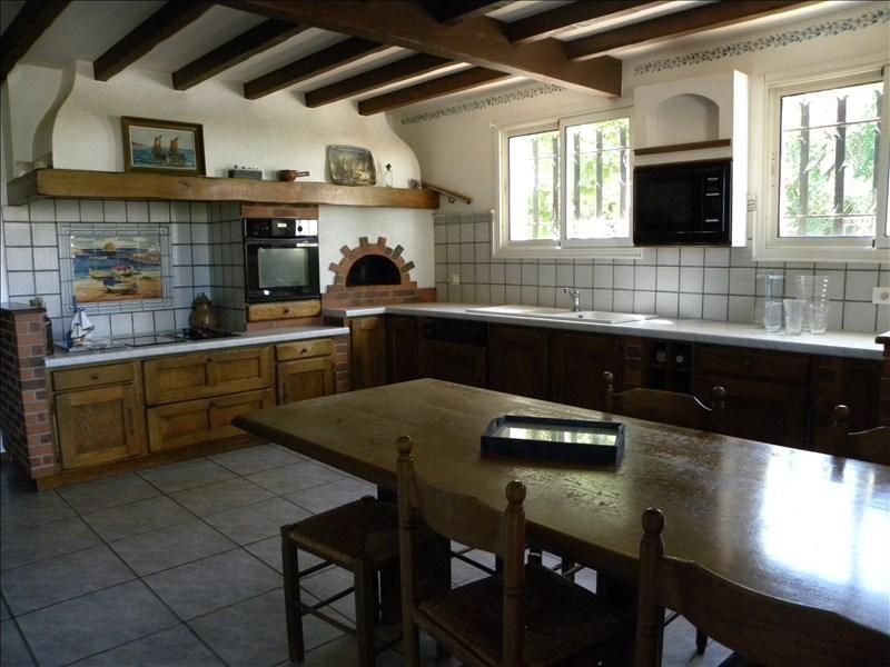 Vente maison / villa Beziers 539000€ - Photo 4