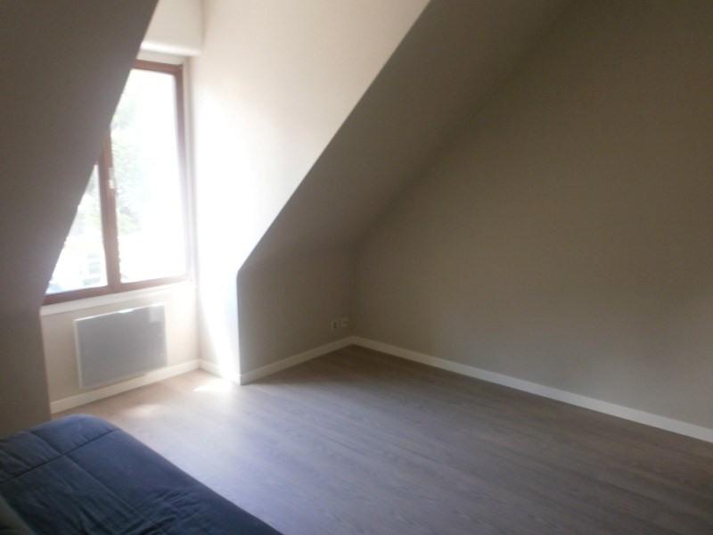 Location appartement Rodez 324€ CC - Photo 4