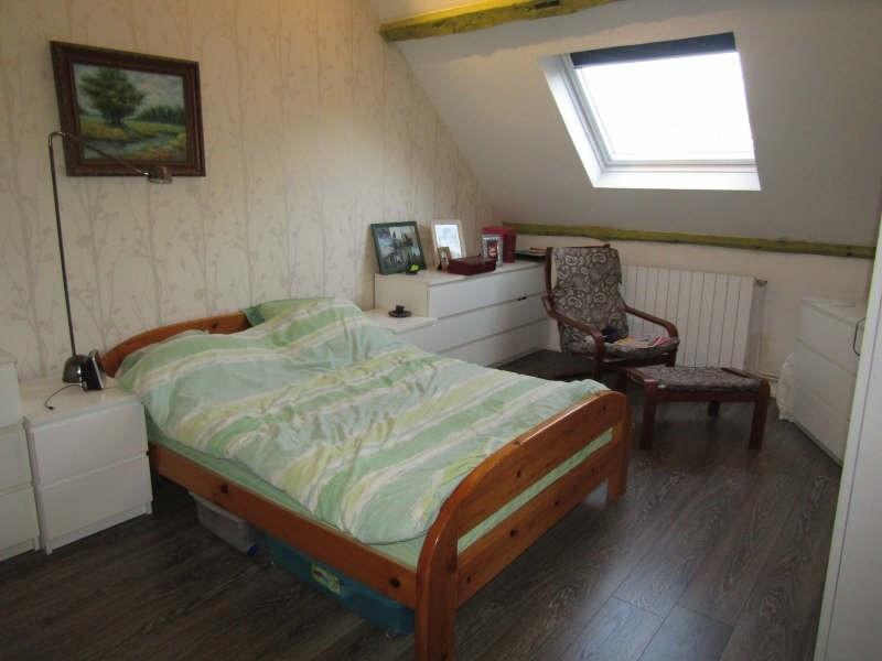 Vente maison / villa Grisy les platres pr... 230000€ - Photo 6