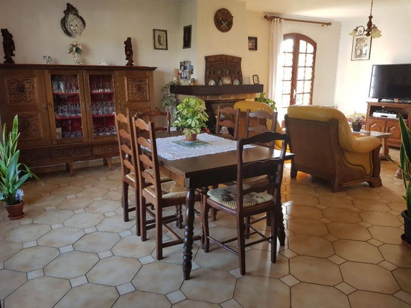 Venta  casa Biscarrosse 349800€ - Fotografía 5