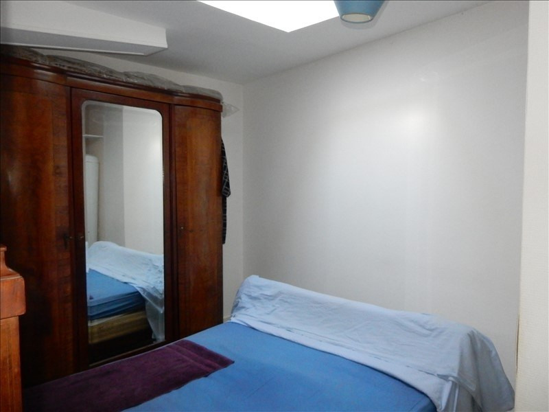 Verkoop  flatgebouwen Langon 118700€ - Foto 2