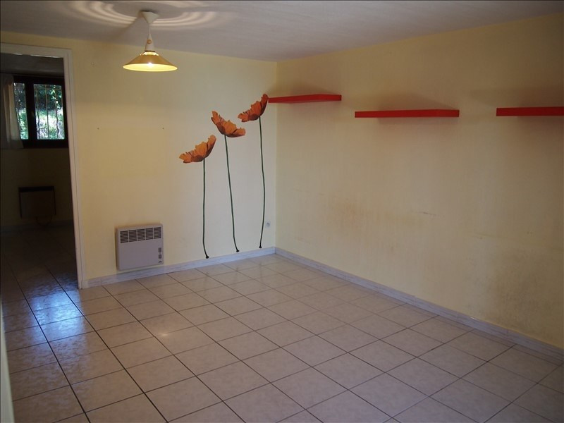 Rental apartment Bandol 1375€ CC - Picture 4