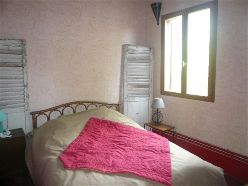 Sale house / villa Sancerre 148000€ - Picture 6