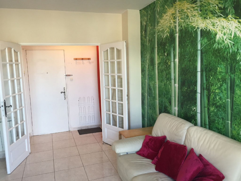 Vente appartement Le grau du roi 200000€ - Photo 1