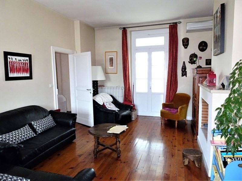 Revenda casa Albi 380000€ - Fotografia 3