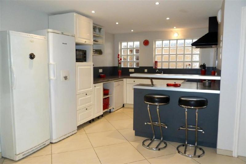 Vente maison / villa Hericy 216000€ - Photo 9