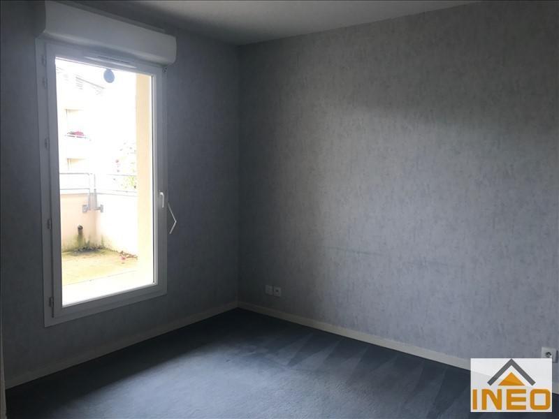 Vente appartement Betton 152250€ - Photo 4