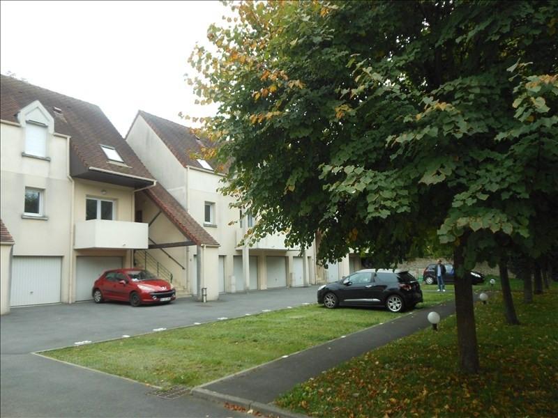 Vente appartement Brie comte robert 219350€ - Photo 9