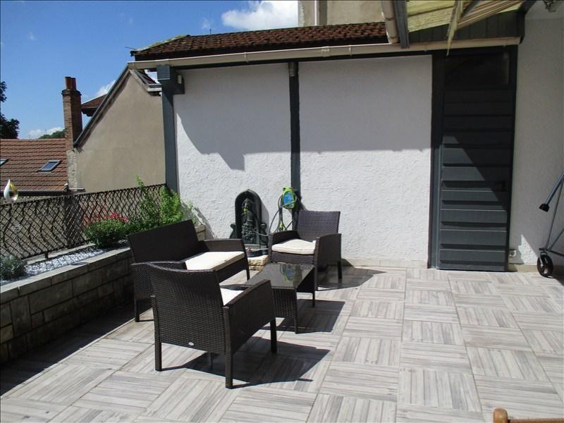 Vente appartement Vinay 178500€ - Photo 8