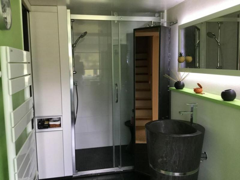 Vente de prestige maison / villa Vimoutiers 325500€ - Photo 6