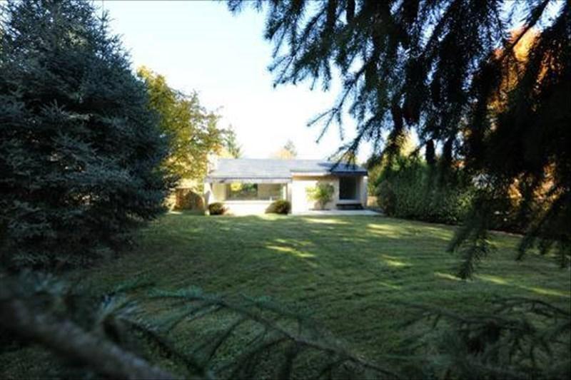 Location maison / villa Plaisir 1950€ +CH - Photo 1
