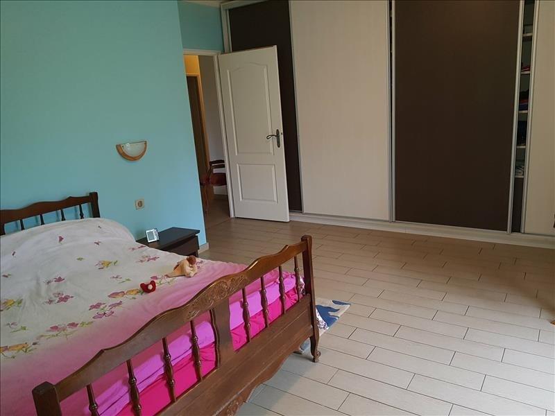 Sale house / villa Soissons 267500€ - Picture 4