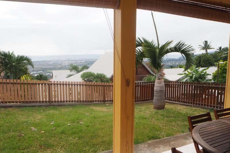 Sale house / villa Bellemene 280000€ - Picture 6