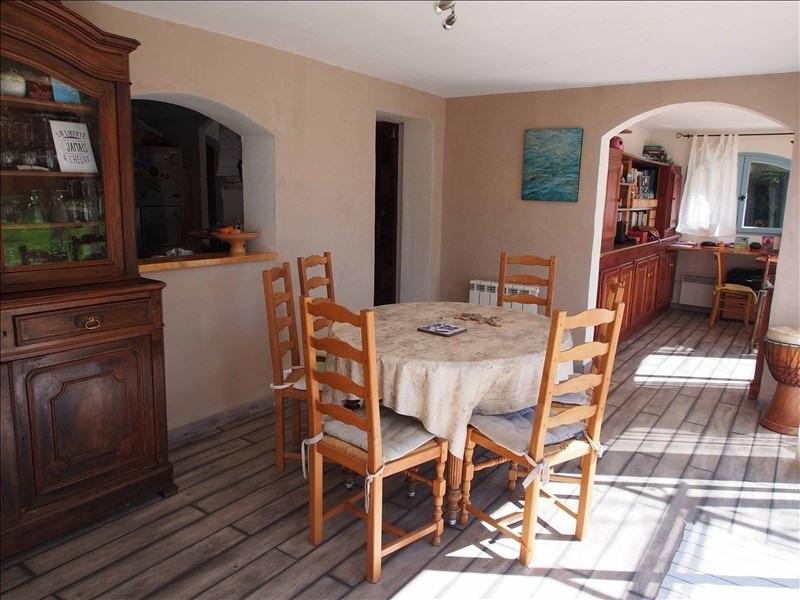 Vente de prestige maison / villa Palau del vidre 599000€ - Photo 4