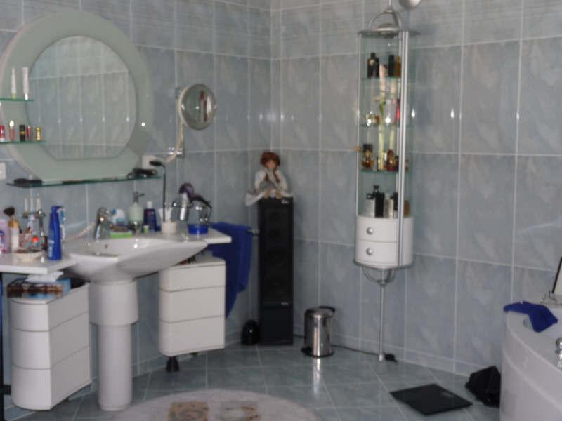 Vente de prestige maison / villa Foulayronnes 595000€ - Photo 6