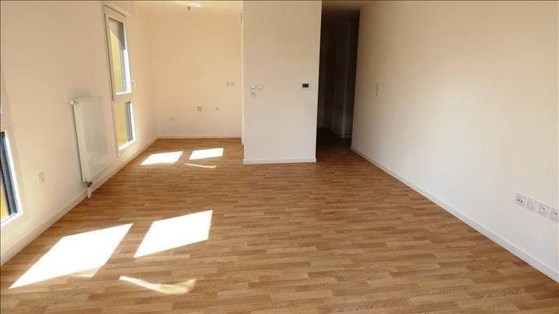 Vente appartement Nantes 213000€ - Photo 4