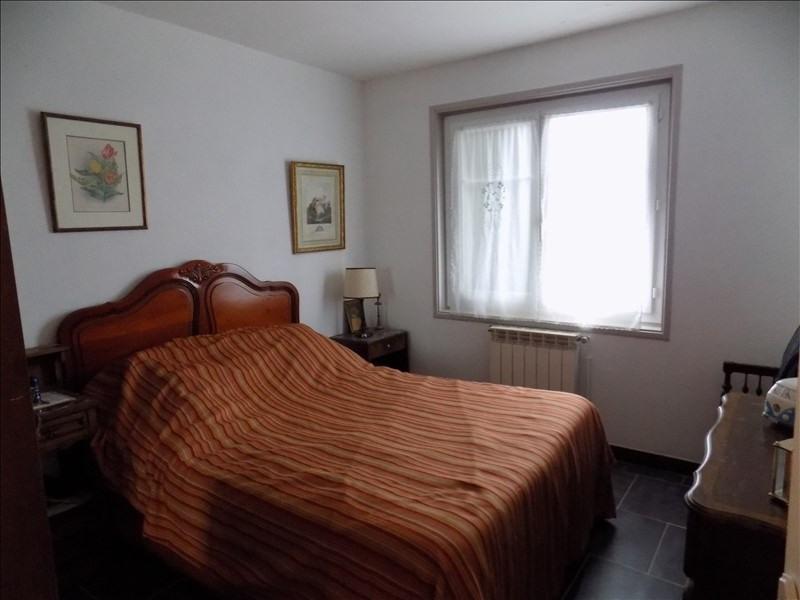 Deluxe sale house / villa Ascain 635000€ - Picture 4