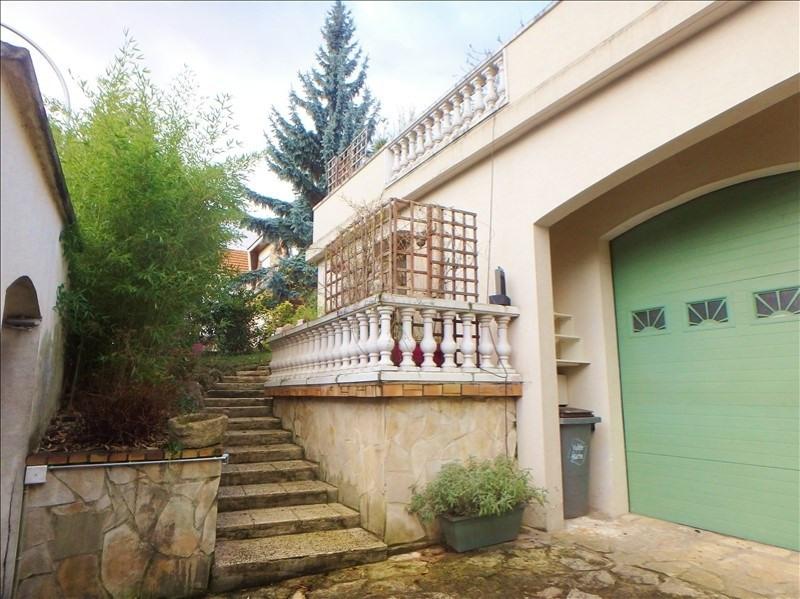 Vente de prestige maison / villa Le perreux sur marne 1095000€ - Photo 2