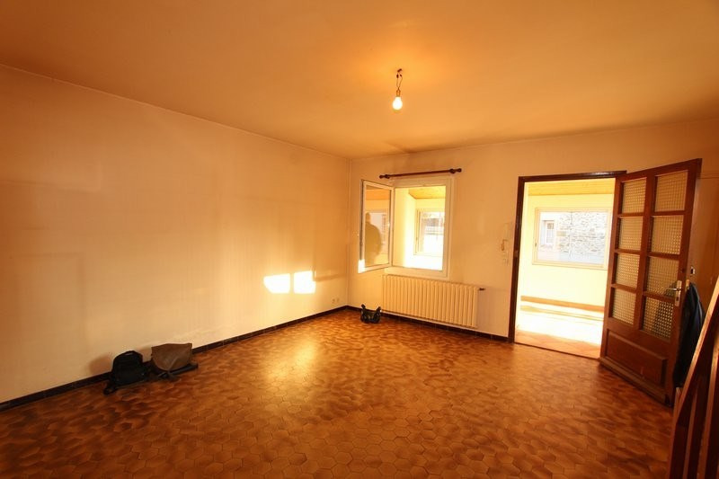 Sale house / villa Marsaz 99000€ - Picture 6
