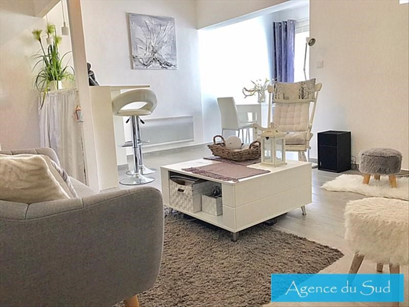 Vente appartement La ciotat 255 000€ - Photo 2