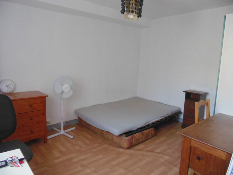 Sale apartment Grenoble 63000€ - Picture 6