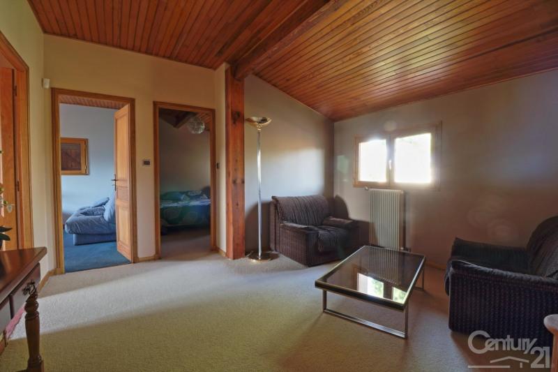Vente de prestige maison / villa Colomiers 565000€ - Photo 7