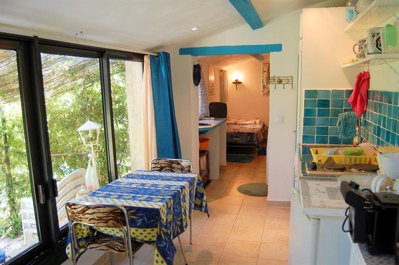 Vente maison / villa Callian 490000€ - Photo 32