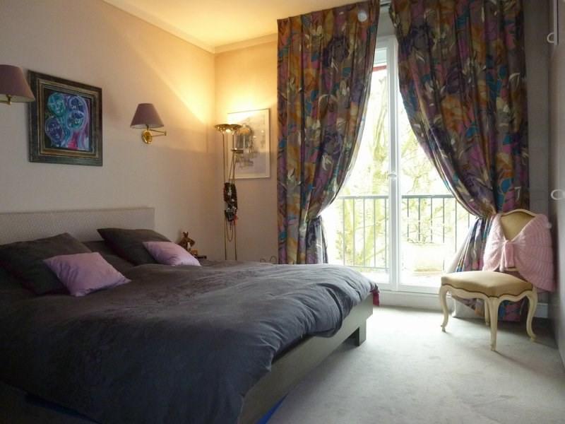 Vente appartement Caen 462000€ - Photo 5