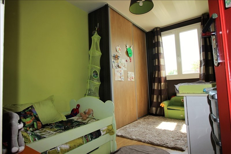 Sale apartment Chatou 239 000€ - Picture 5