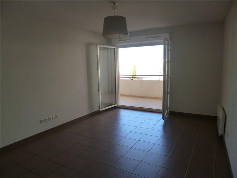Rental apartment La seyne sur mer 720€ CC - Picture 3