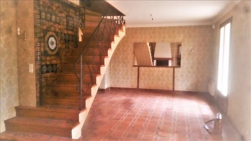 Sale house / villa Tigy 230000€ - Picture 5