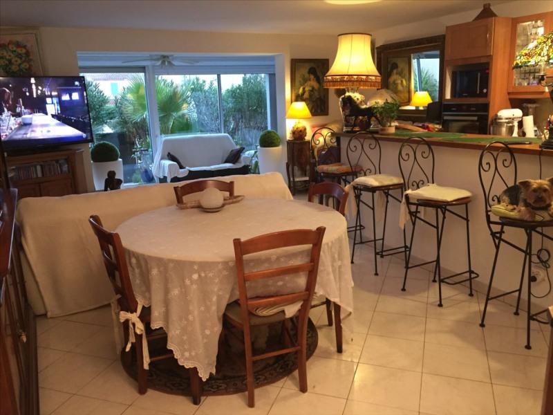 Vente appartement Sanary sur mer 305000€ - Photo 1